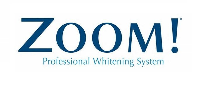 zoom-logo-Copy